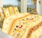 постельное белье valtery c62